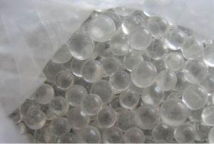 厂家直销玻璃珠